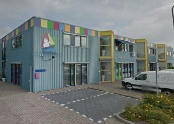 Berend Botje in bestuur Stichting Peuterspeelzalen Opmeer