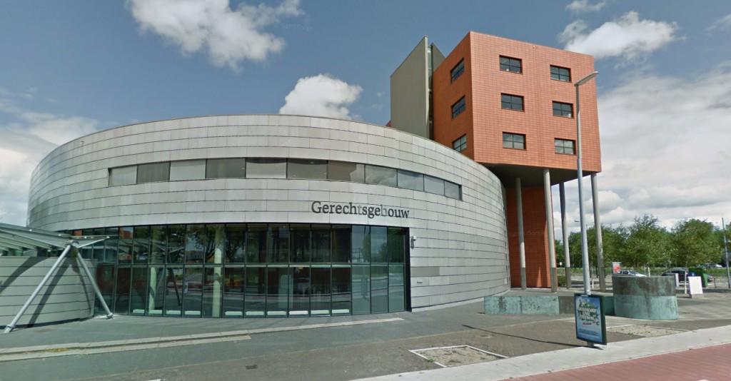 Forse strafeis voor man (32) uit Hoorn na verkrachtingen in Blokker en Hoorn