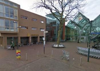 College voor vrijgave koopzondagen in Stede Broec