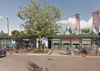 DEEN vestiging in Lisse overgenomen door Dirk van den Broek
