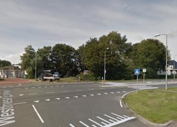 Hoorn wil regie in uitbreiding woonwagens Bobeldijkerweg