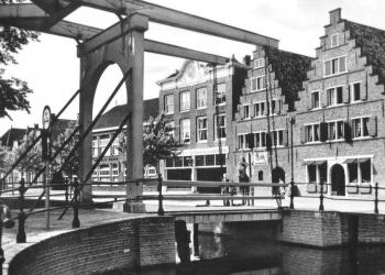 Hoorn Huizen Straten en Mensen van 22 mei 2016