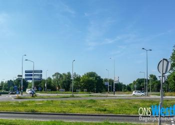 'Turborotonde moet kruising met verkeerslichten worden'
