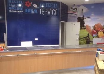 DEEN Supermarkten opent in juni drie nieuwe vestigingen