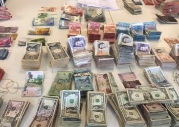 Hoornse bedrijven verdacht van betrokkenheid wereldwijde fraude