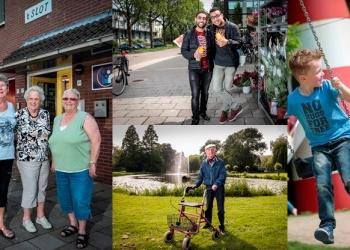 Hoorn: Wat kan beter in Hoorn-Noord en Venenlaankwartier?