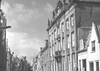Hoorn Huizen Straten en Mensen van 3 juli 2016