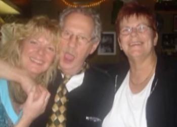 Jan Spil oud-uitbater café Het Grauwe Paard in Zwaag overleden