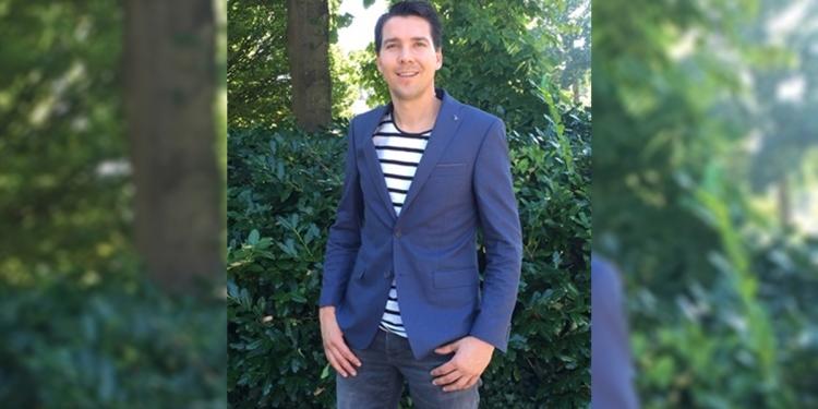 Schoenaker (32) nieuwe directeur Recreatieschap Westfriesland