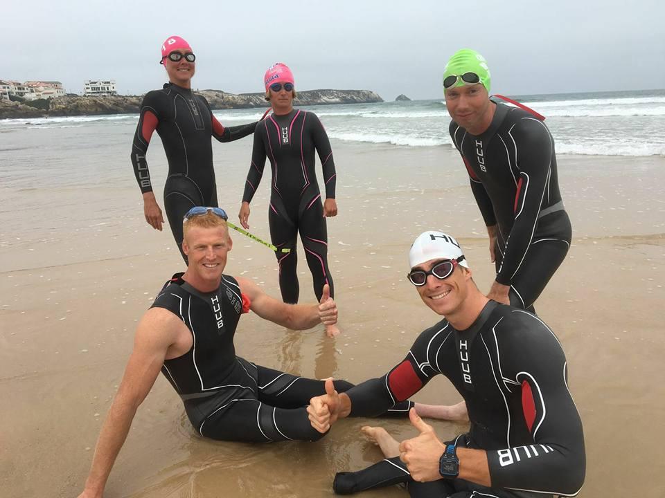 Paralympiër Geert Schipper: Dag 9 voor mijn wedstrijd