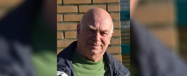 'Wethouder De Jong legt per direct functie neer'