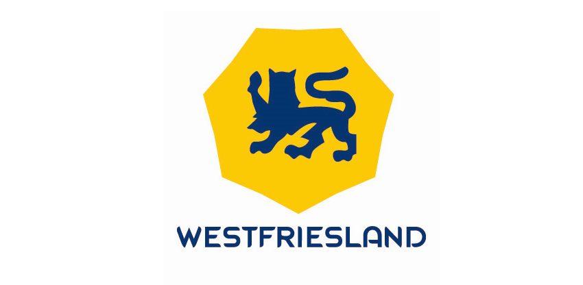 Verbinding zeven Westfriese gemeenten met nieuw logo