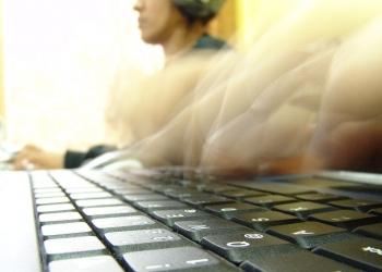 Medemblik vreest lek vertrouwelijke informatie burgers en bedrijven