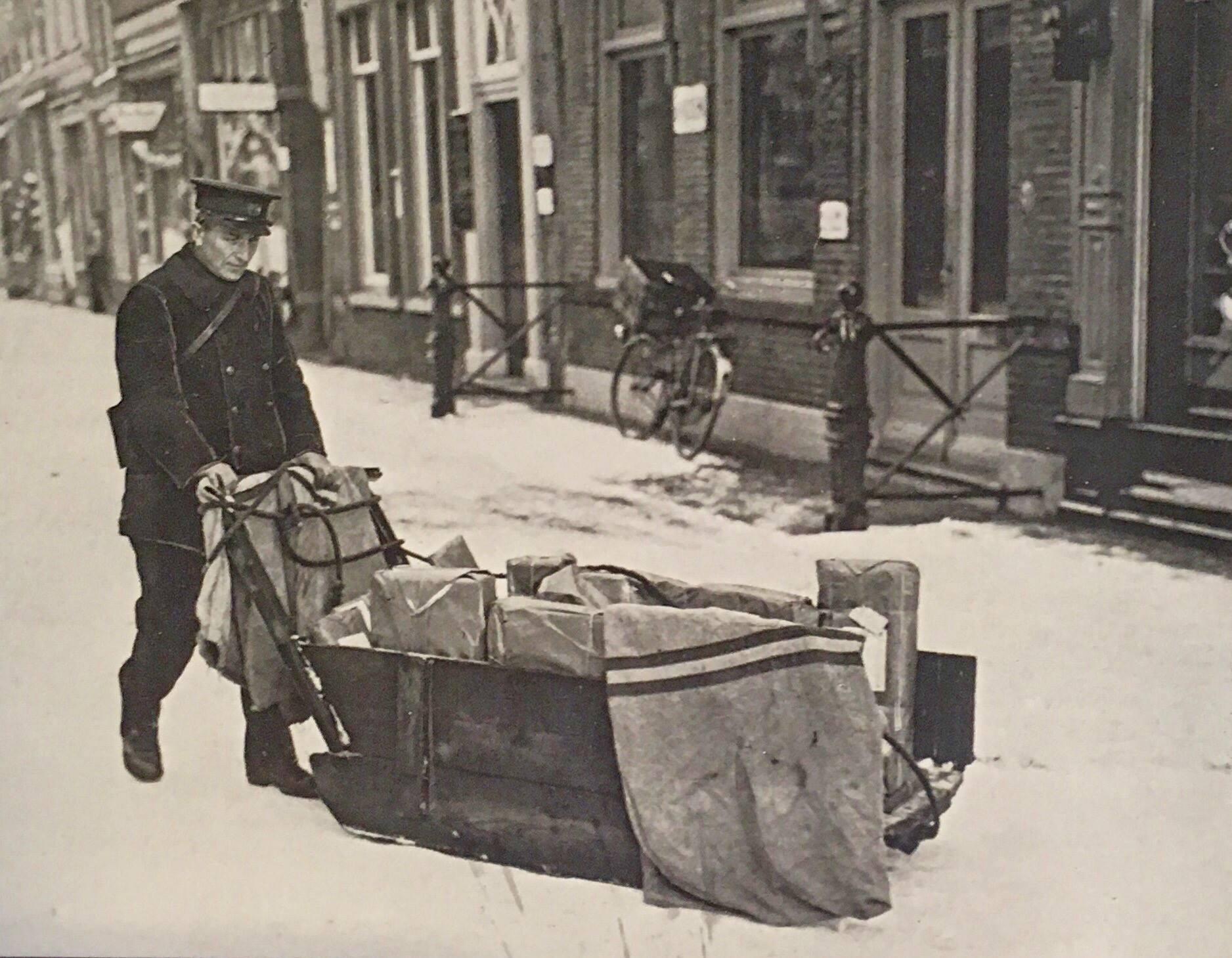 Hoorn Huizen Straten en Mensen van 5 maart 2017