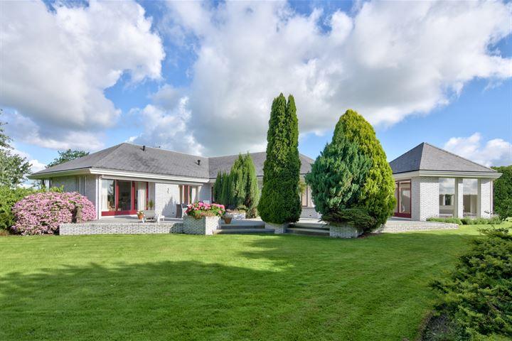 Top 9 duurste huizen in Westfriesland tijdens NVM Open Huizendag