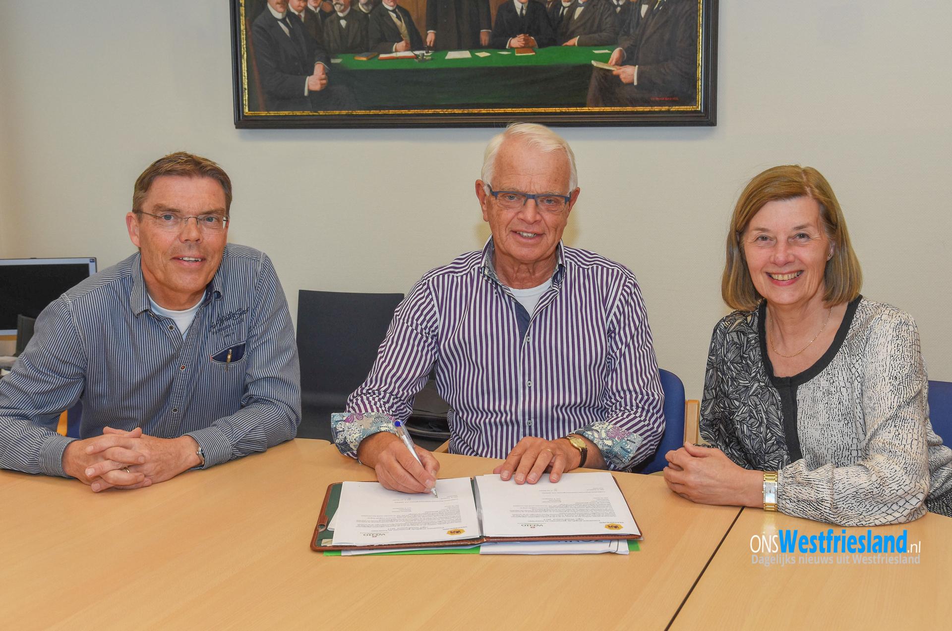 'Betere samenwerking bij jeugdhulp tussen huisartsen en wijkteams Westfriesland'