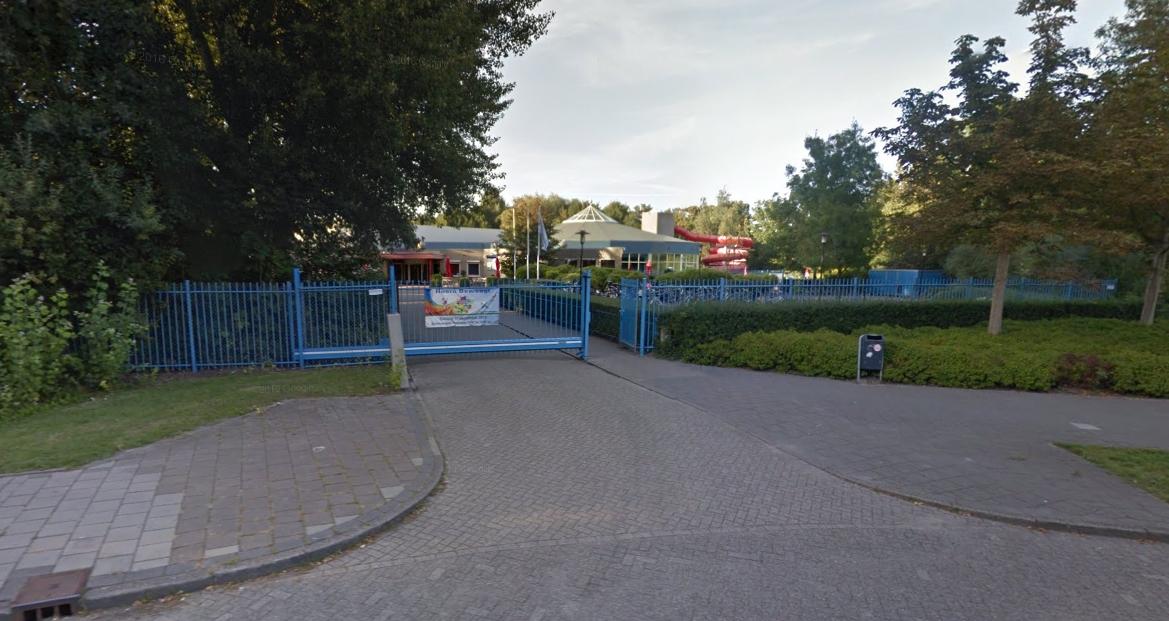 Vier jongens aangehouden na vervelend gedrag in Hoorns zwembad