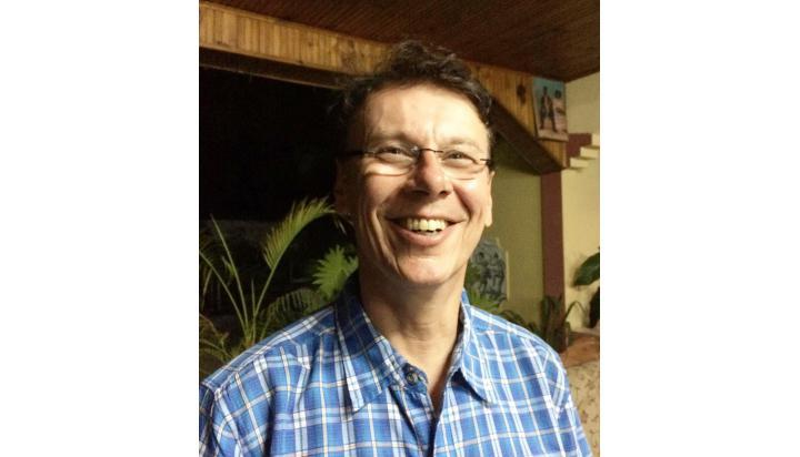 Ronald Wortelboer nieuwe burgemeester van Stede Broec