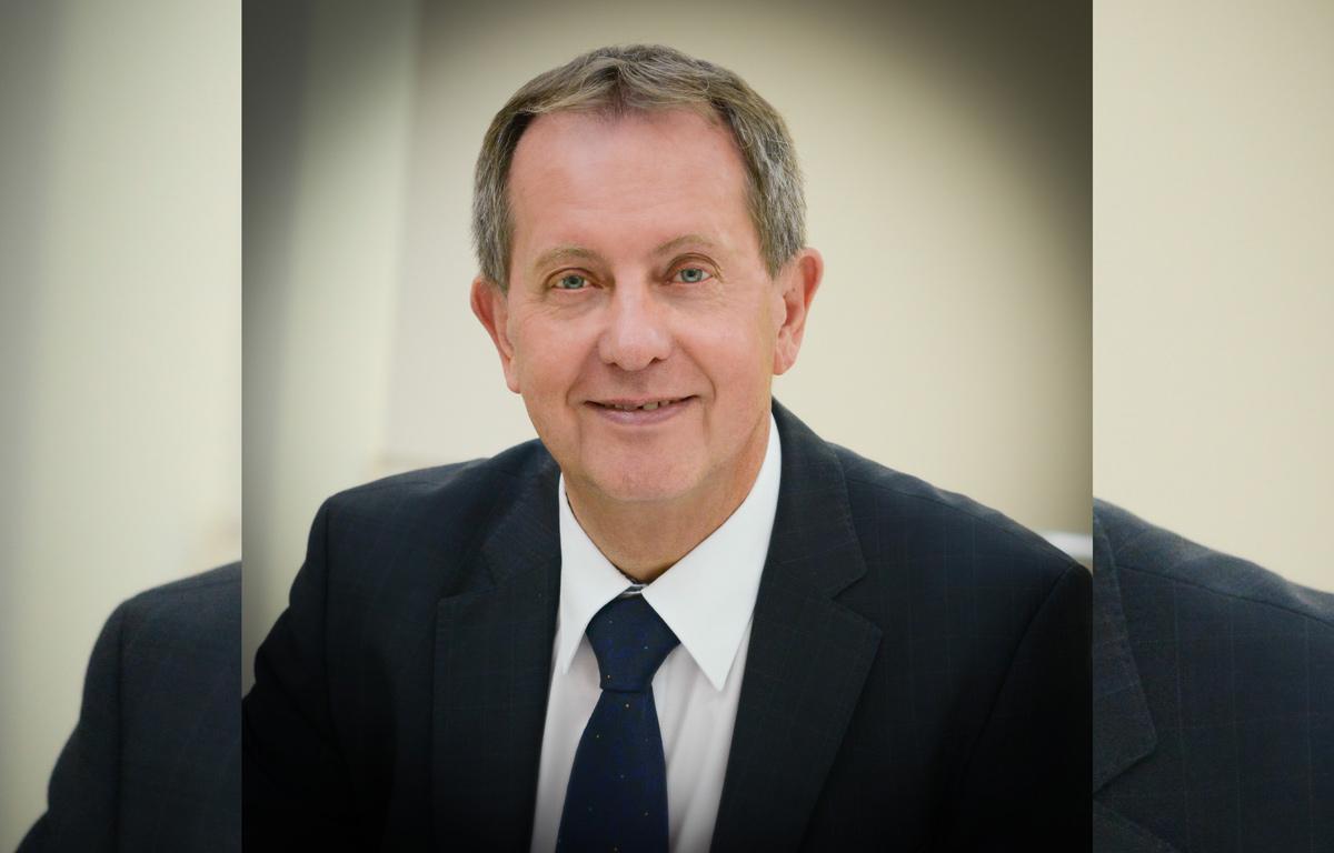 Wethouder Vincent Reus (63) onverwacht overleden