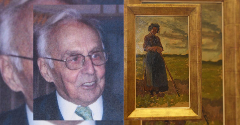 Westfries Museum verdient legaat van €1,7 miljoen