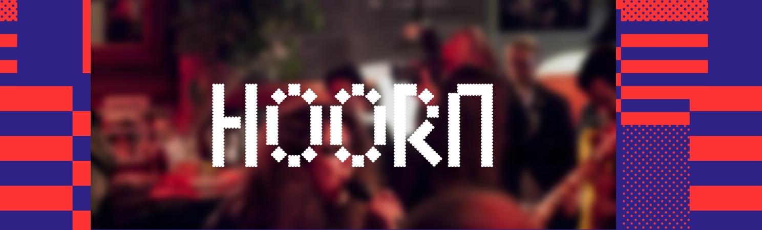 Breed aanbod van popmuziek tijdens Popronde Hoorn 2017
