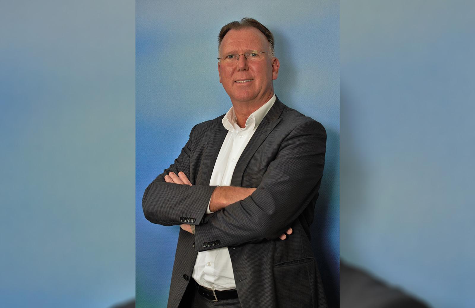 Peter Kuiken (GBD) beëdigd als wethouder van Drechterland