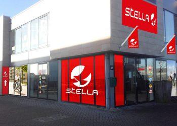 Stella Fietsen opent E-Bike Testcenter in Zwaag