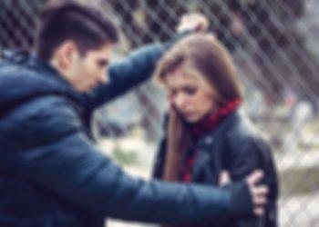 6 op 22 meisjes gaven telefoonnummer aan nep-loverboy