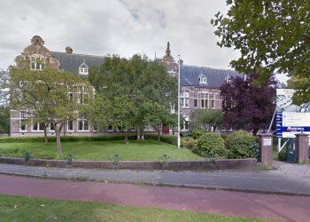 Geen loting voor Atlas College en Tabor in Hoorn