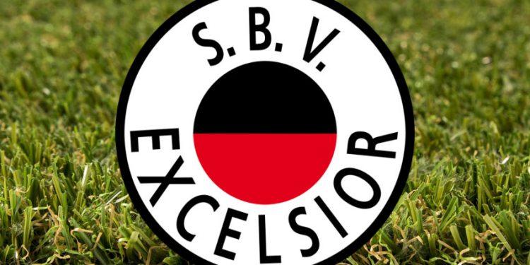 Sonny Stevens (25) via Excelsior weer in Eredivisie