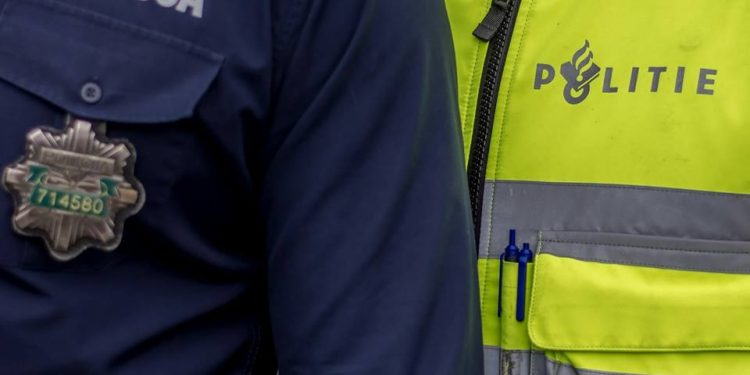 Agenten en Poolse collega's ontdekken meerdere misstanden