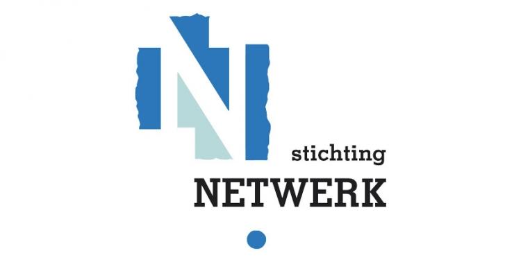 Stichting Netwerk zoekt maatjes