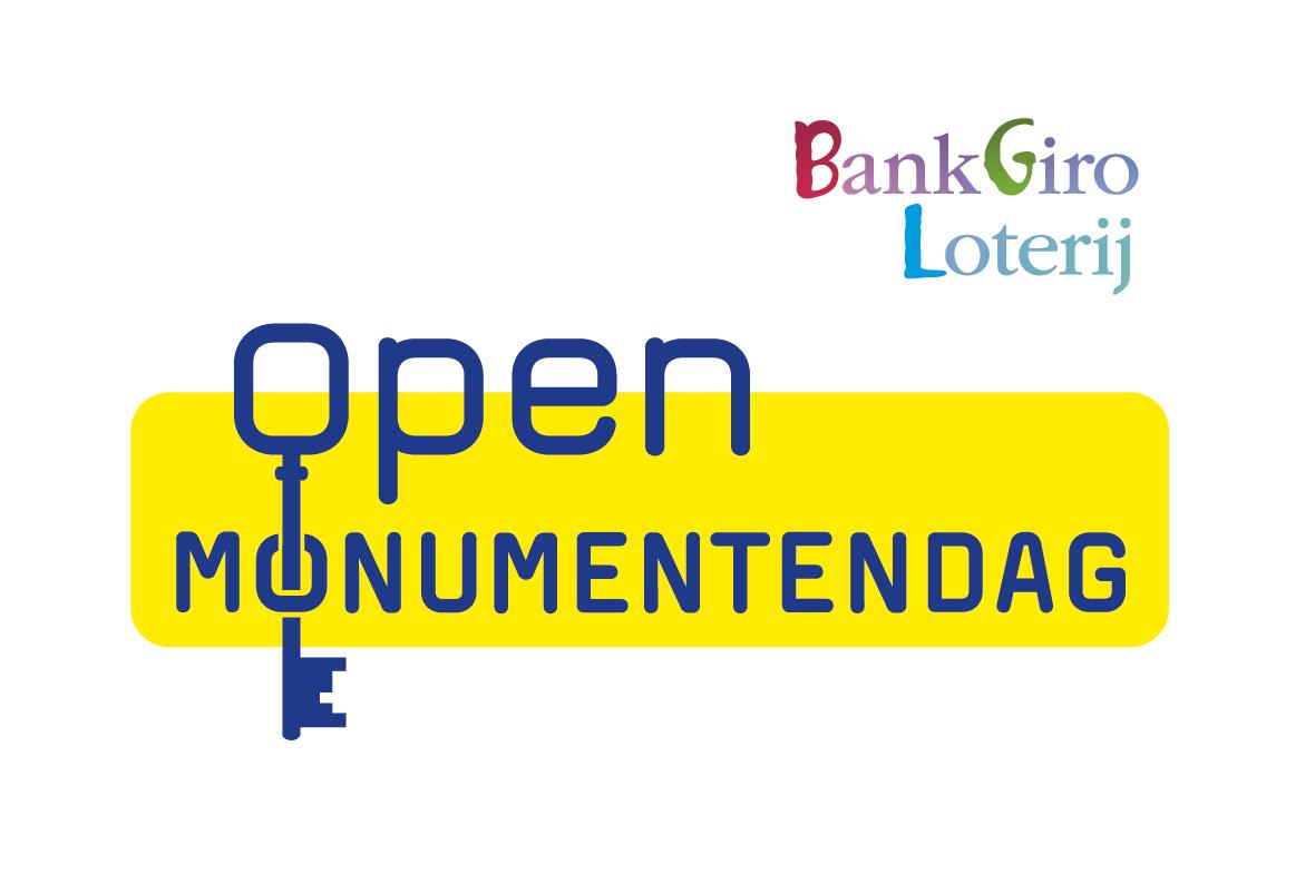 Kijkje achter de deuren bij monumentale panden in Hoorn