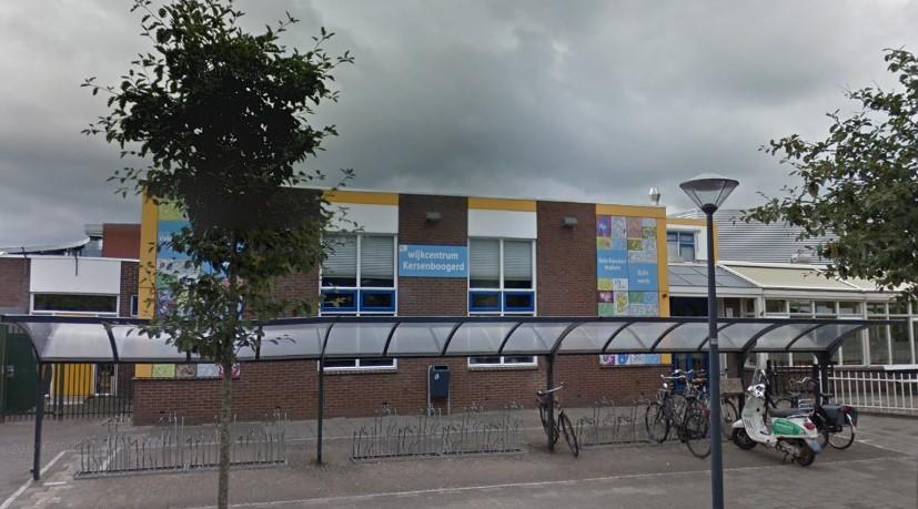 Kok en Oppas gezocht voor het Jonge Mama Café Hoorn