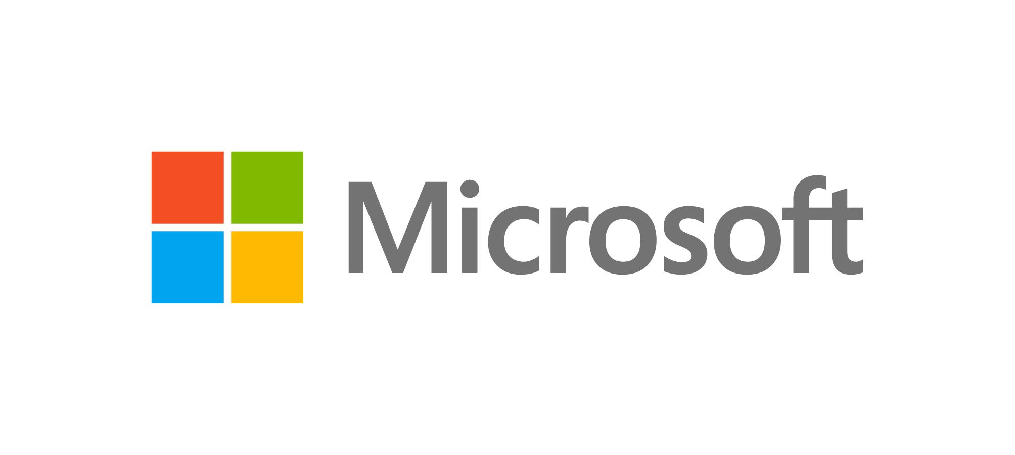 Microsoft: 200.000 euro voor projecten in Hollands Kroon en Medemblik