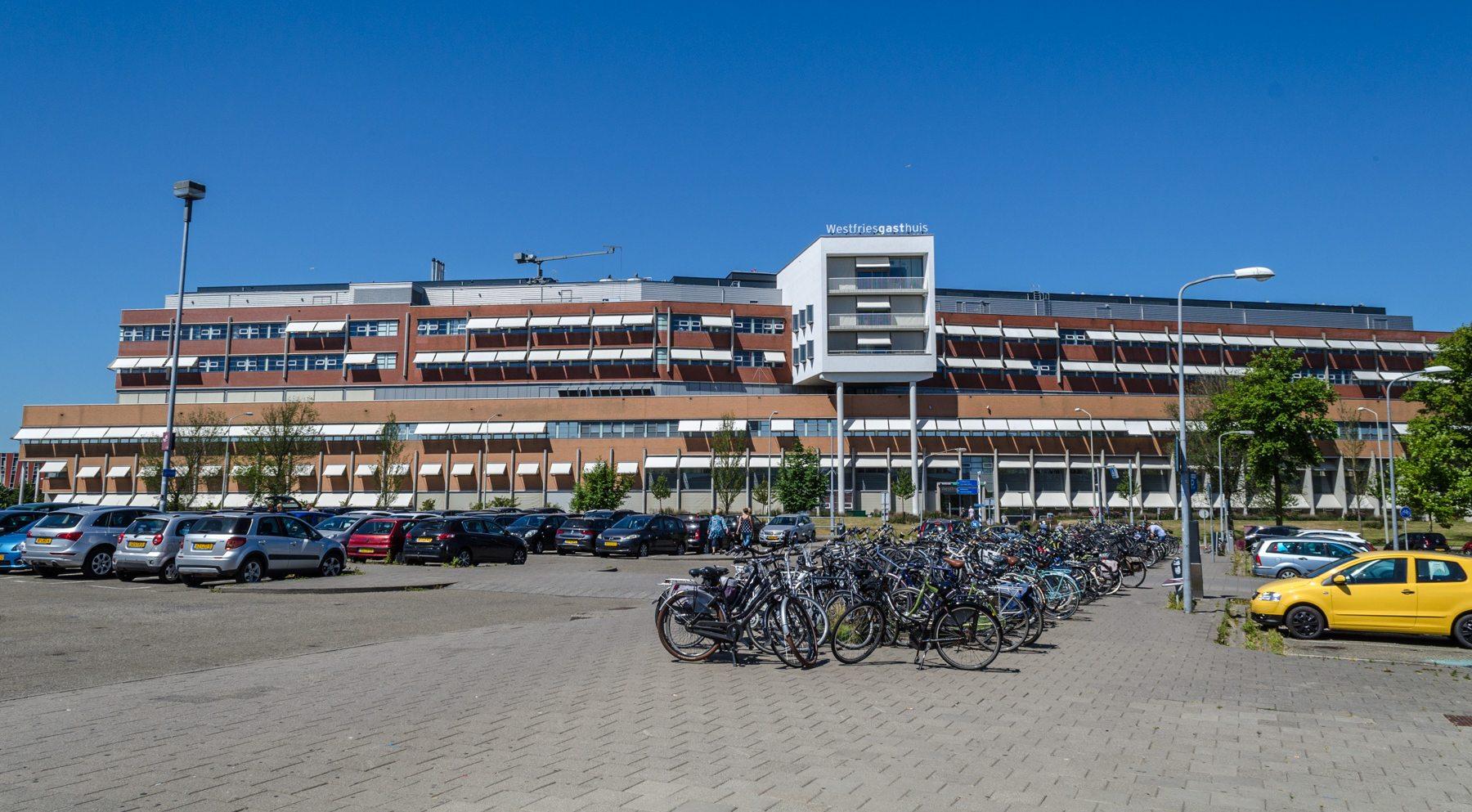 Eerste koopzondag met gratis parkeren aan rand binnenstad