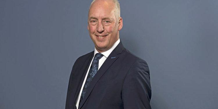 Nieuwe burgemeester Enkhuizen zonder politieke kleur