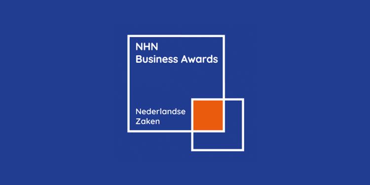 Vier Westfriese troeven vanavond bij finale NHN Business Awards