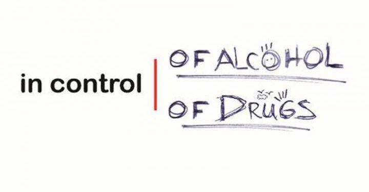 Alcoholgebruik op pauze in eerste maand 2019