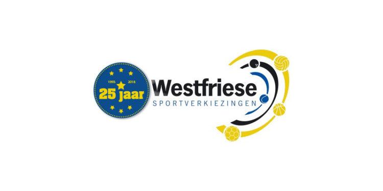 Genomineerden Westfriese sporters van het jaar 2018 bekend