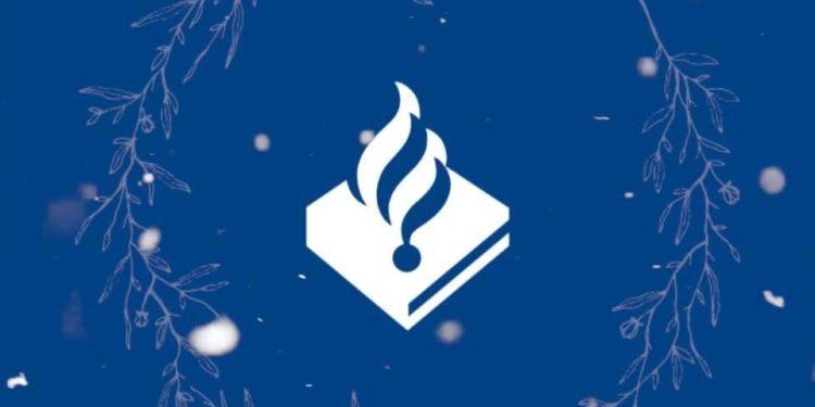 Politie blog: Een Bijzondere Kerst Sfeer