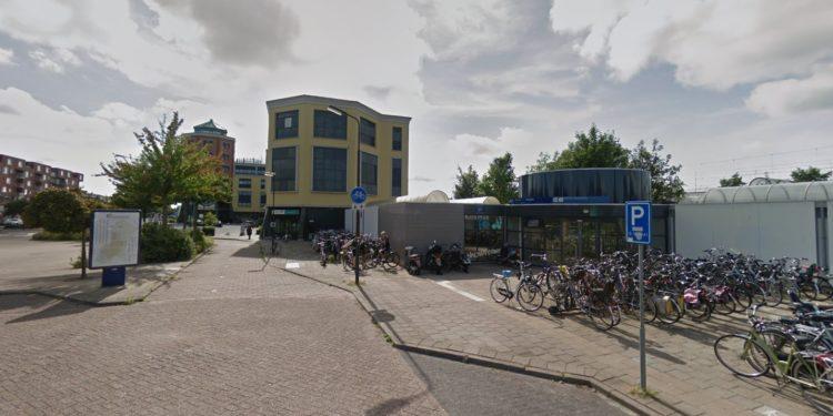Provincie steekt 5,7 miljoen in ontwikkelen stationsgebied Heerhugowaard