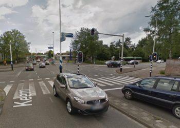 Binnenstad en Grote Waal via Keern beperkt bereikbaar tijdens werkzaamheden