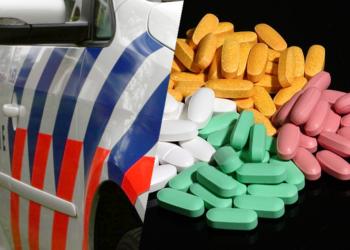Aanhouding in onderzoek overlijden 17-jarig meisje na gebruik MDMA