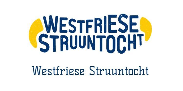 Westfriese Struuntocht wandelt 10.000 euro voor Westfriese gezinnen