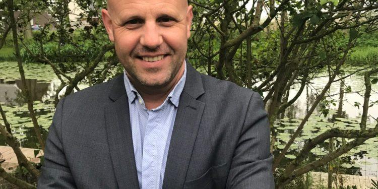Clusius College Hoorn heeft nieuwe directeur