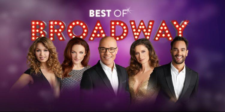 'We halen Broadway naar Nederland en Hoorn'