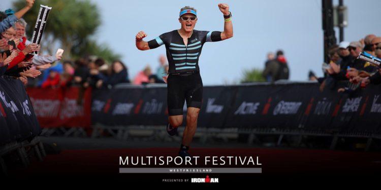 Doe mee met Multisport Festival Westfriesland (of als vrijwilliger)