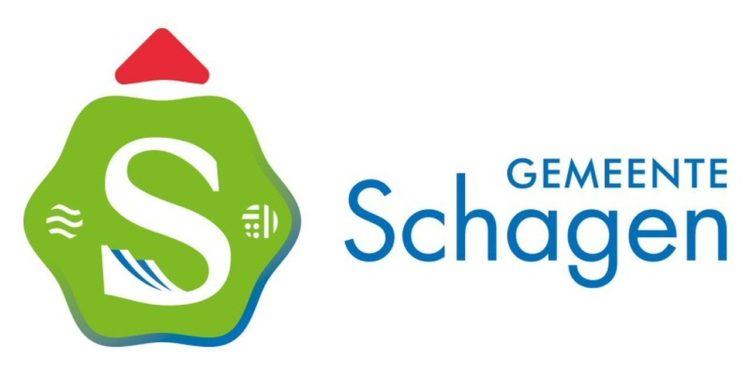 Gemeente Schagen: 'Dreiging € 1,5 miljoen te kort'