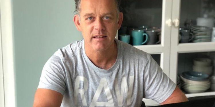 Vincent Baten nieuwe Teammanager Westfriesland SEW
